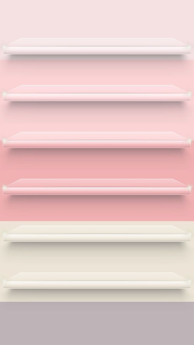 Striped home screen #iphone7 - #home #iphone7 #planodefundo #screen #Striped #iphonelockscreen