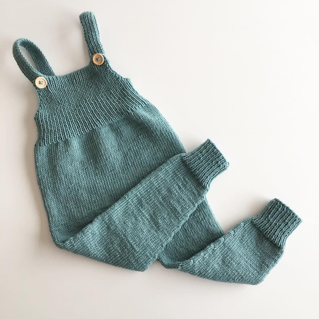 Pin de Rowan & Oak en knitting en 2018 | Pinterest | Bebé, Bebe y ...