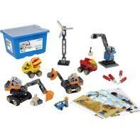 Tech Machines LEGO® DUPLO® | Jeu jouet, Jouet, Lego