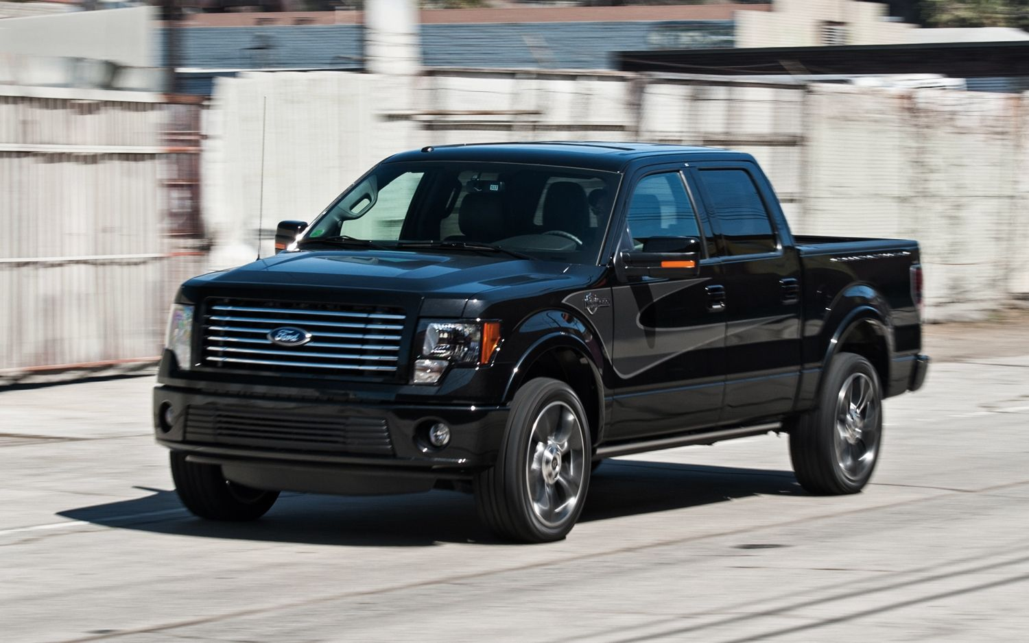 2012 Ford F 150 Specs Onegrandcars 2012 Ford F150 Specs 1500 X 938 Ford F150 Lifted Toyota Cars Ford F150