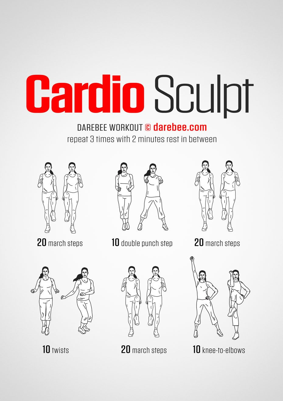Burn fat on low carb diet image 10