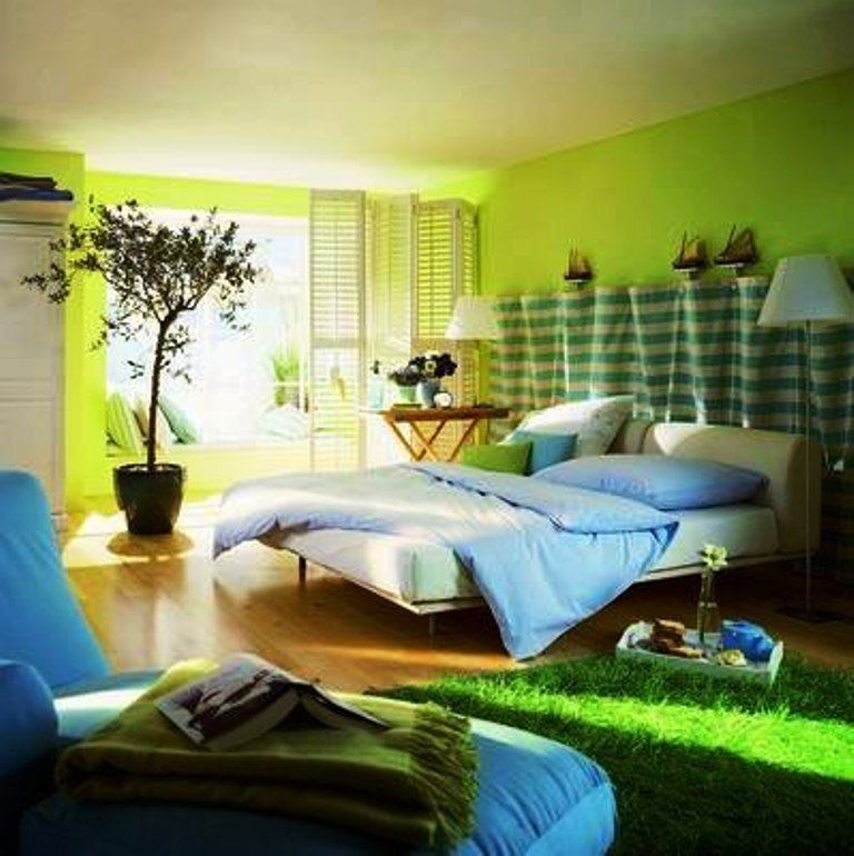 Bedroom Design Websites Modern And Stylish Bedroom Designs303Ideas  For The Home