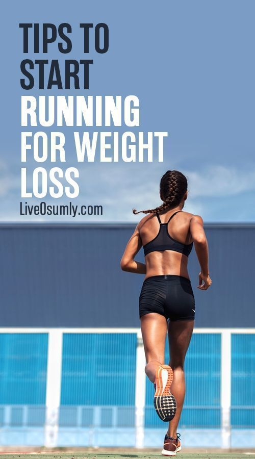 The Running Guide: Running can burn double the number of calories compared to other exercises or wor...