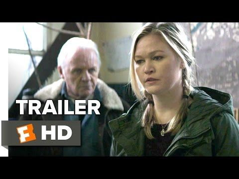 Blackway Official Trailer 1 2016 Anthony Hopkins Julia Stiles Thriller Hd Julia Stiles Anthony Hopkins Official Trailer