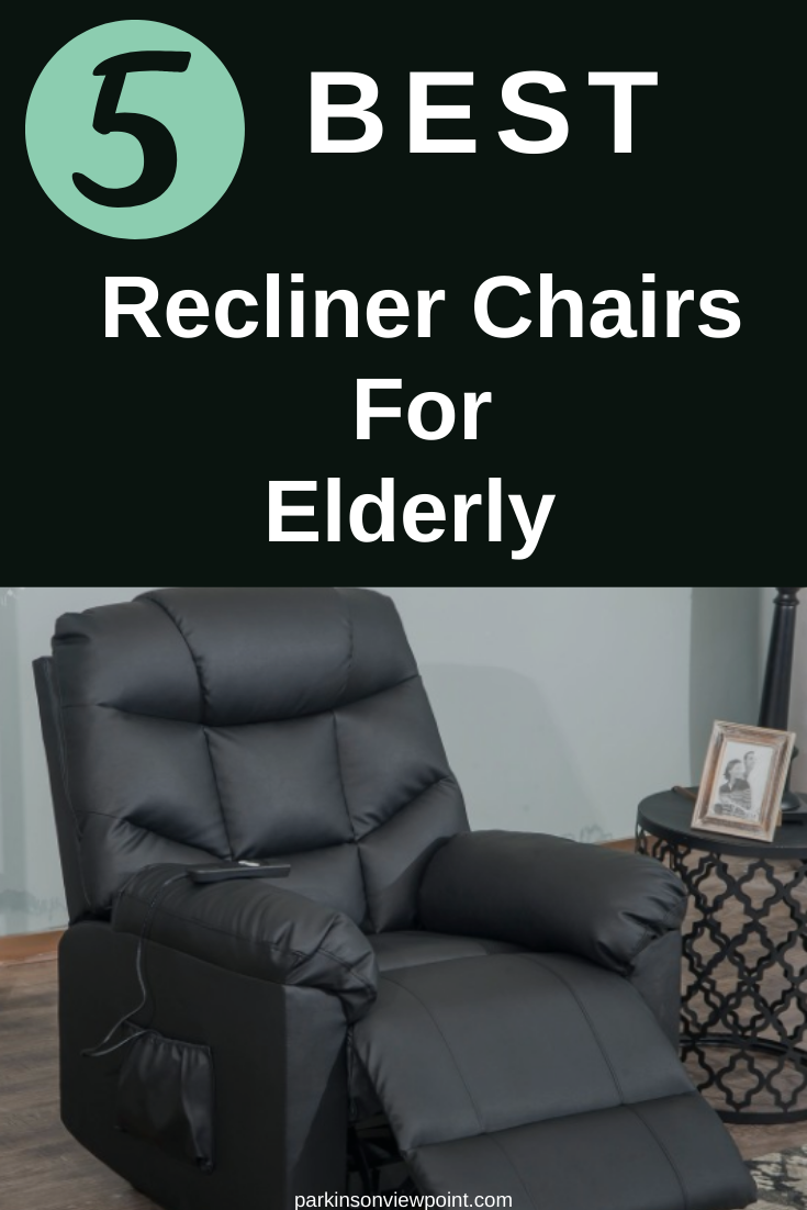 Recliner Chairs Best Recliner Chair Recliner Chair Elderly Products