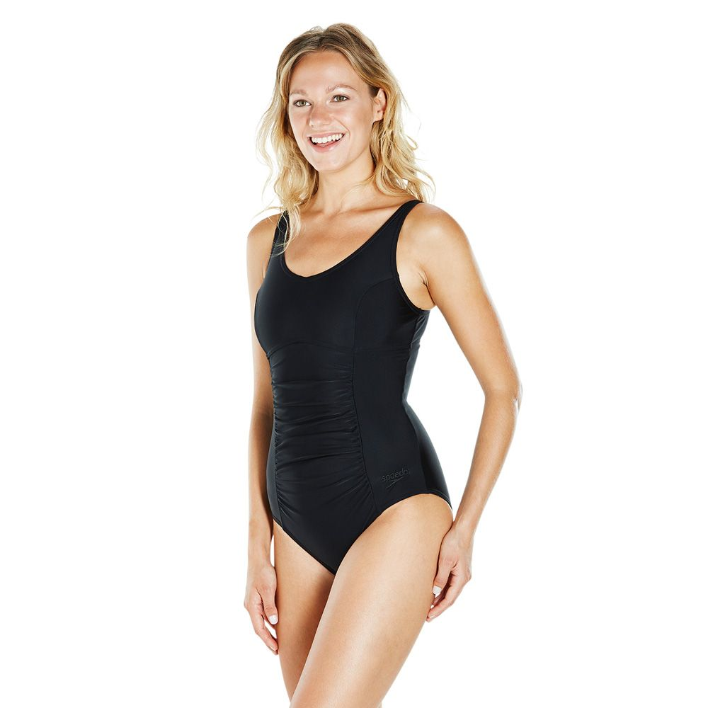 220baefaaa8 Vivienne Clipback 1 Piece | Womens Swimsuits