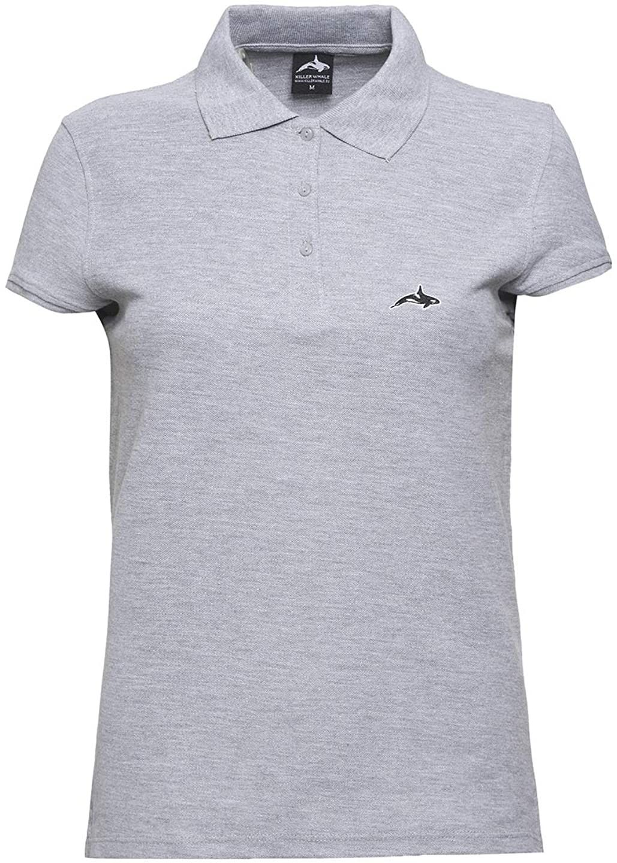 Pin on Women Polos
