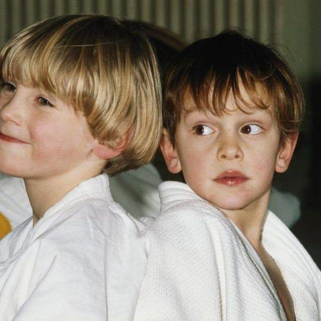 Mixed Martial Arts Games: Karate Games, Learn Krav Maga