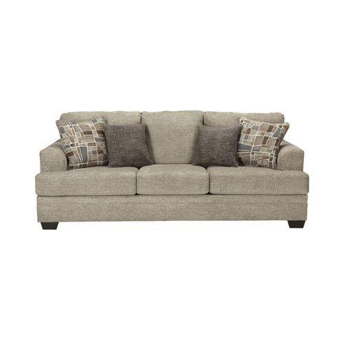 Swell Found It At Wayfair Barrish Standard Sofa Arliss Queen Theyellowbook Wood Chair Design Ideas Theyellowbookinfo