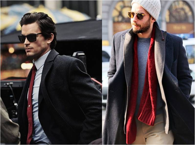 Mens-Red-Accessories.jpg 797×593 pixels
