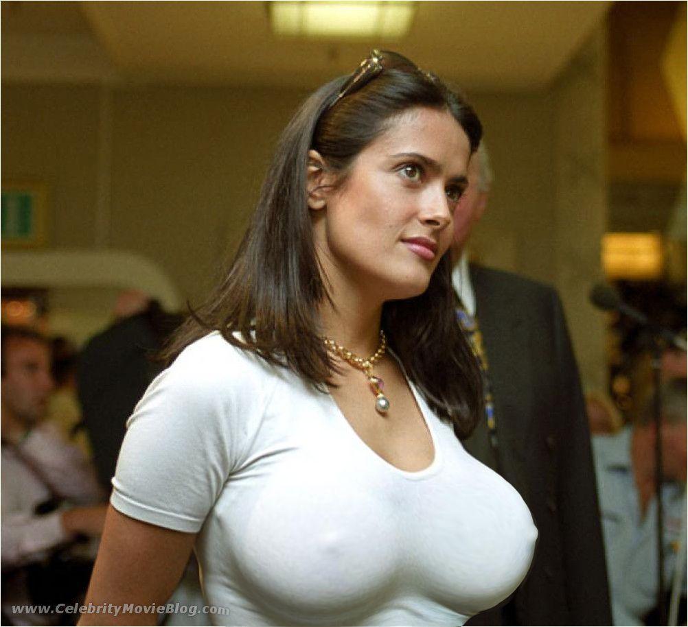 Lisa gruenberg nude