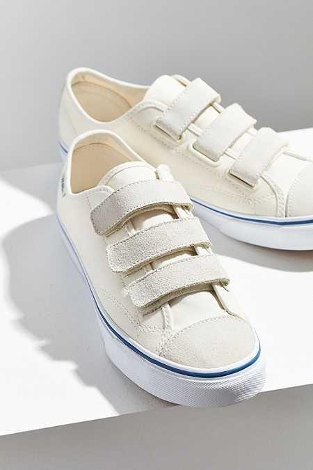 20714c315c Vans Prison Issue Sneaker