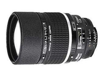 Nikon Af Dc Nikkor 135mm F 2 0d Repair Services Vintage Camera Lens Nikon 135mm Camera Nikon