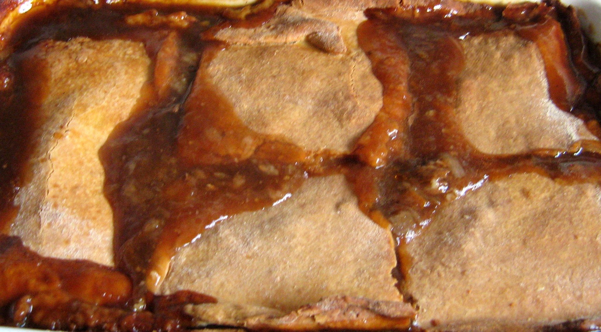 Steak and Onion Pie Recipe | Easy pie recipes, Good steak ...
