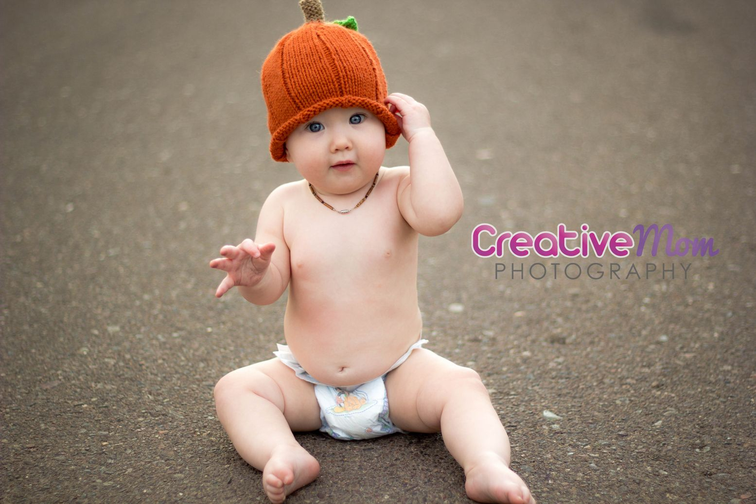 Creative Mom Photography I Phoenix based natural light photographer | babies