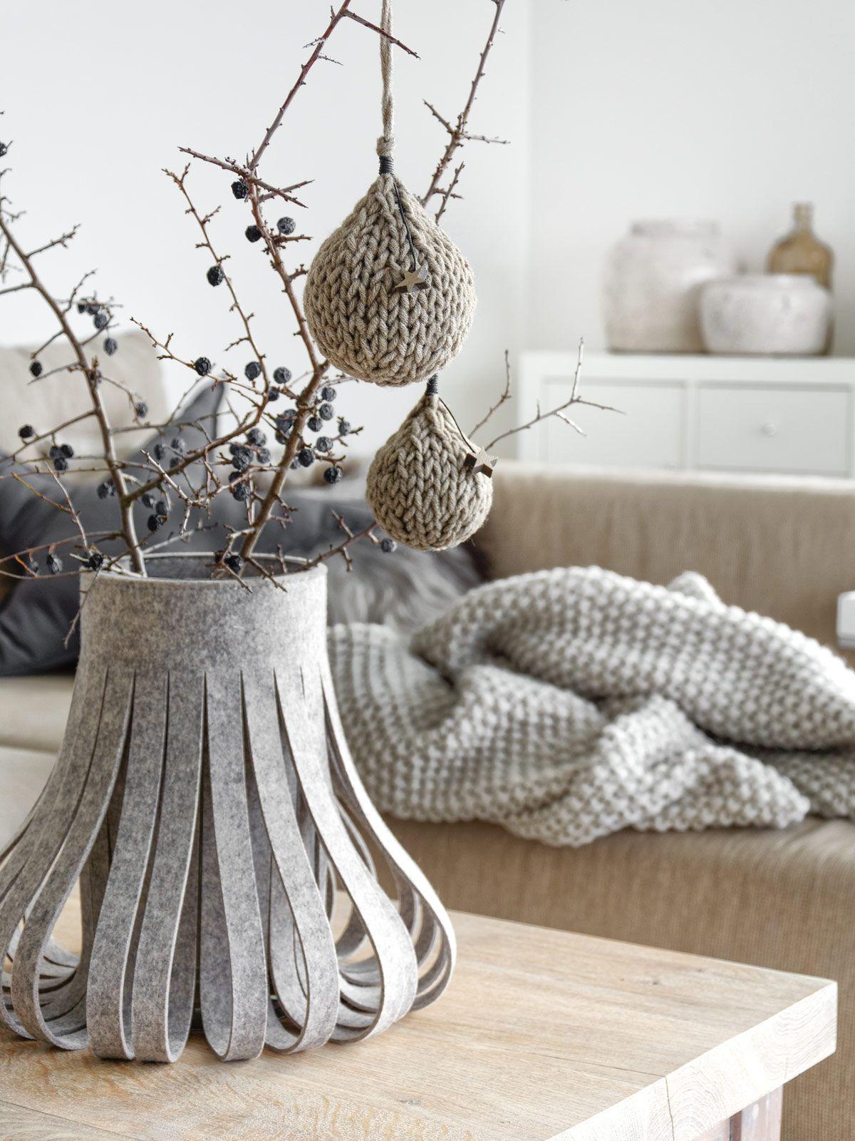 mxliving seite 2 blog diy wohnen viele ideen zum selbermachen shopping und. Black Bedroom Furniture Sets. Home Design Ideas