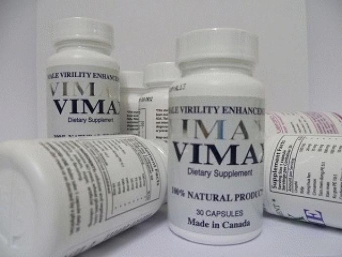 ciri vimax izon asli tangerang jakarta denpasar yogyakarta