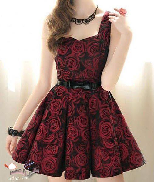c5c48a560 صور فساتين سهره قصيره فخمه - بحث Google | Dresses | Dresses ...