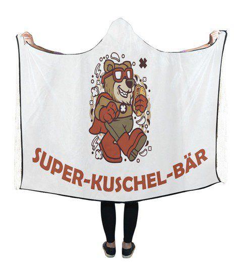 436d0f141 Superkuschler Limitierte Edition - Kapuzendecke #Shirts #HomosexuellTShirt