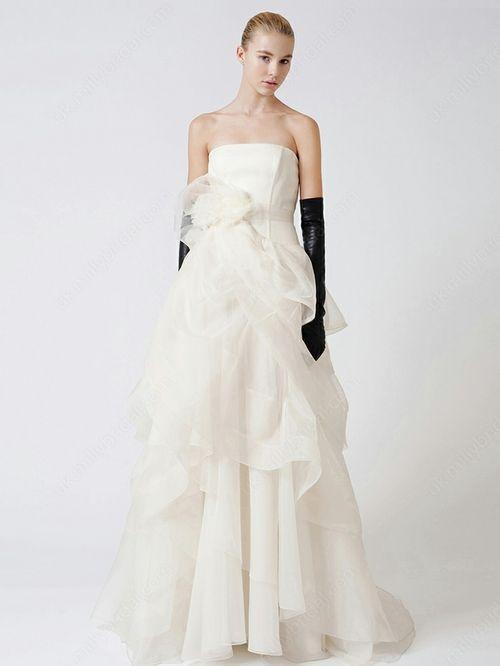 A line | Wedding dresses | Pinterest | Dresses uk online, Wedding ...