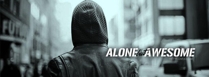 عکس کاور تنهایی