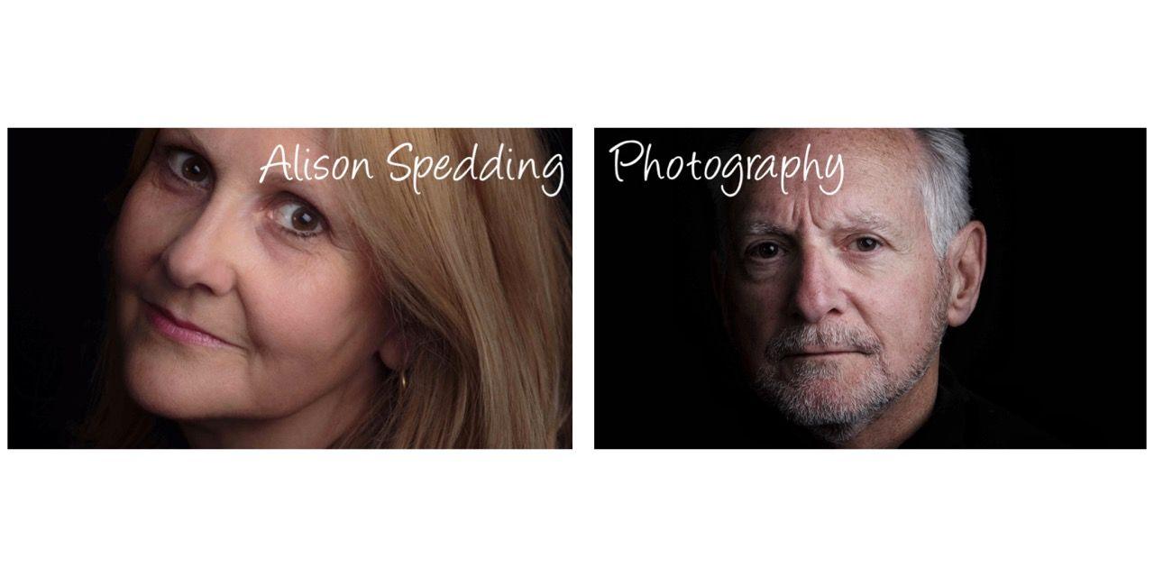 #NorthTyneside #Headshots #headshotphotography #headshotphotographer #photography #studio #studiophotography