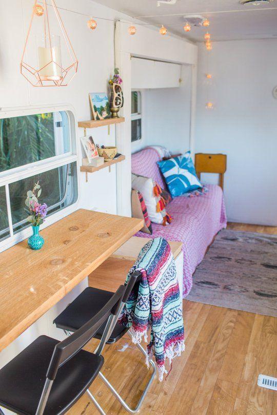 erste wohnung eigenen zuhause | boodeco.findby.co