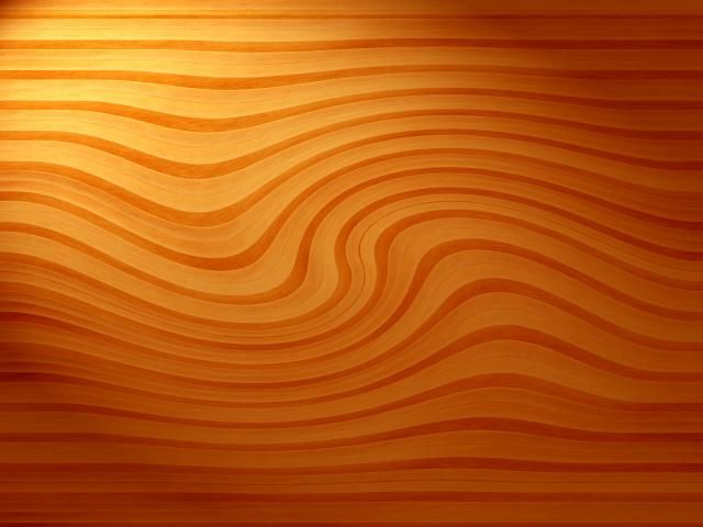 Wood Textures powerpoint backgrounds templates Ppt backgrounds - religious powerpoint template