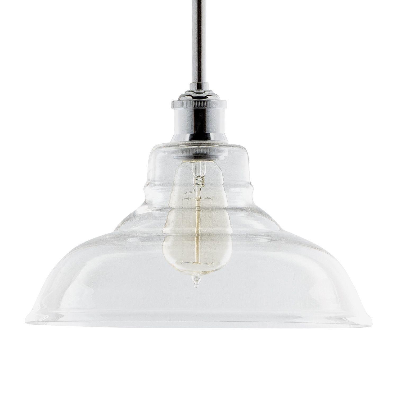 Lucera Pendant Light Replacement Glass Vintage Pendant Lighting Bulb Pendant Light Pendant Light Replacement glass shades for pendant lights