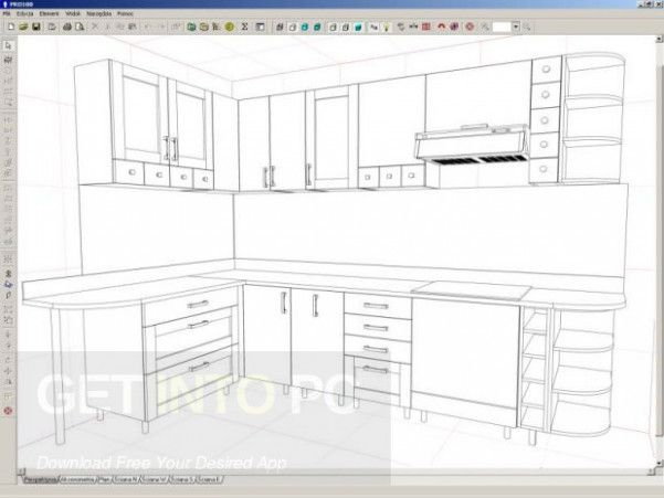 Kitchen Cabinets Design Software Free Download For Mac Design C Copyright 2019 Cci Media Llc All Rights Reservedto Our Redesig Interior Design Software Interior Design Programs Kitchen Design Software