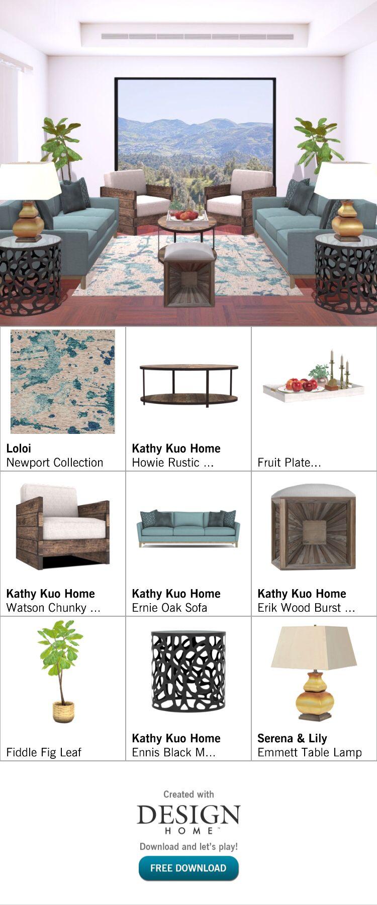 Home interior fruit plates created with design home  debbieus designs  pinterest