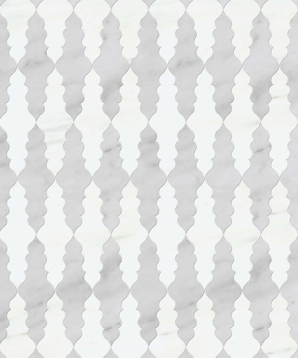 Check out this tile from Mosaique Surface in http://www.mosaiquesurface.com/tile/solo-7