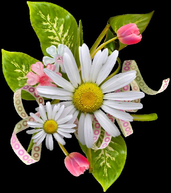 fleurs,bouquets,flowers | Virágok | Pinterest | Bouquet flowers ...