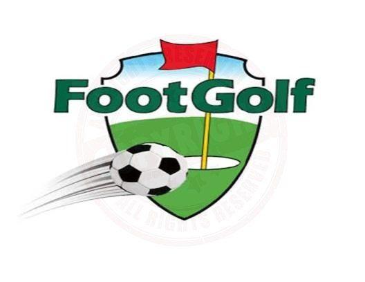 19++ Afton foot golf information