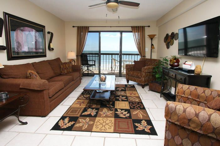 Myrtle Beach Vacation Rentals Sea Marsh Ii 403 Myrtle Beach Cherry Grov North Myrtle Beach Hotels Myrtle Beach Hotels North Myrtle Beach Vacation Rentals