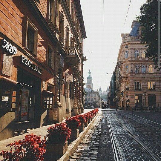 """""""#Lviv #art #Львів  #Ukraine #ua #Україна #ualviv #vscolviv #citylviv #lviving  #vsco #vscocam #vscoukraine"""""""