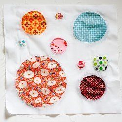 27 Quilting Secrets: Tips and Tricks for How to Make a Quilt ... : quilting applique methods - Adamdwight.com