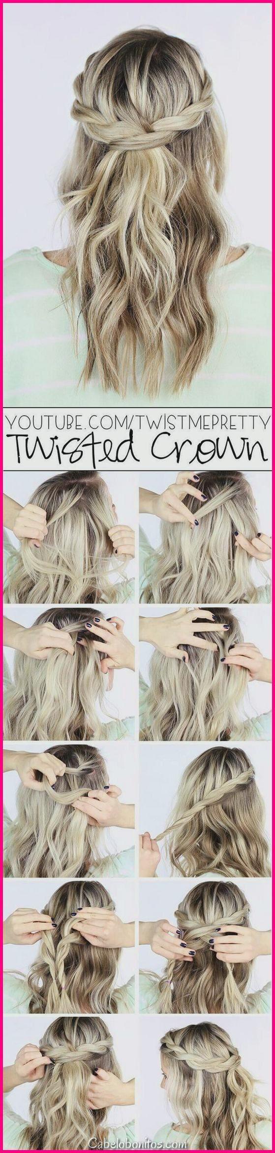 Amazing Hairstyles for African American Black Women hairstyles, black women hairstyles, braids, box braids, cornrows braids, bantu knots, ponytails, half ponytails, updo hairstyles, half updo, sewing hairstyles, cornrows, tribal braids, protective hairstyles, natural hairstyles, #boxbraids #africanamericanhairstyles #blackwomenhairstyles #naturalhairstyles #protectivehairstyles #cornrowsbraids #braids #braidedhairstyles #bantuknots #bob #ponytails #updohairstyles #tribalbraids #sewinghairstyles