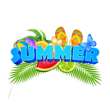 Decorative Image Png Summer Clipart Png Transparent Png Is A Free Transparent Png Image Search And Find More On Pngse Summer Clipart Clip Art Free Clip Art
