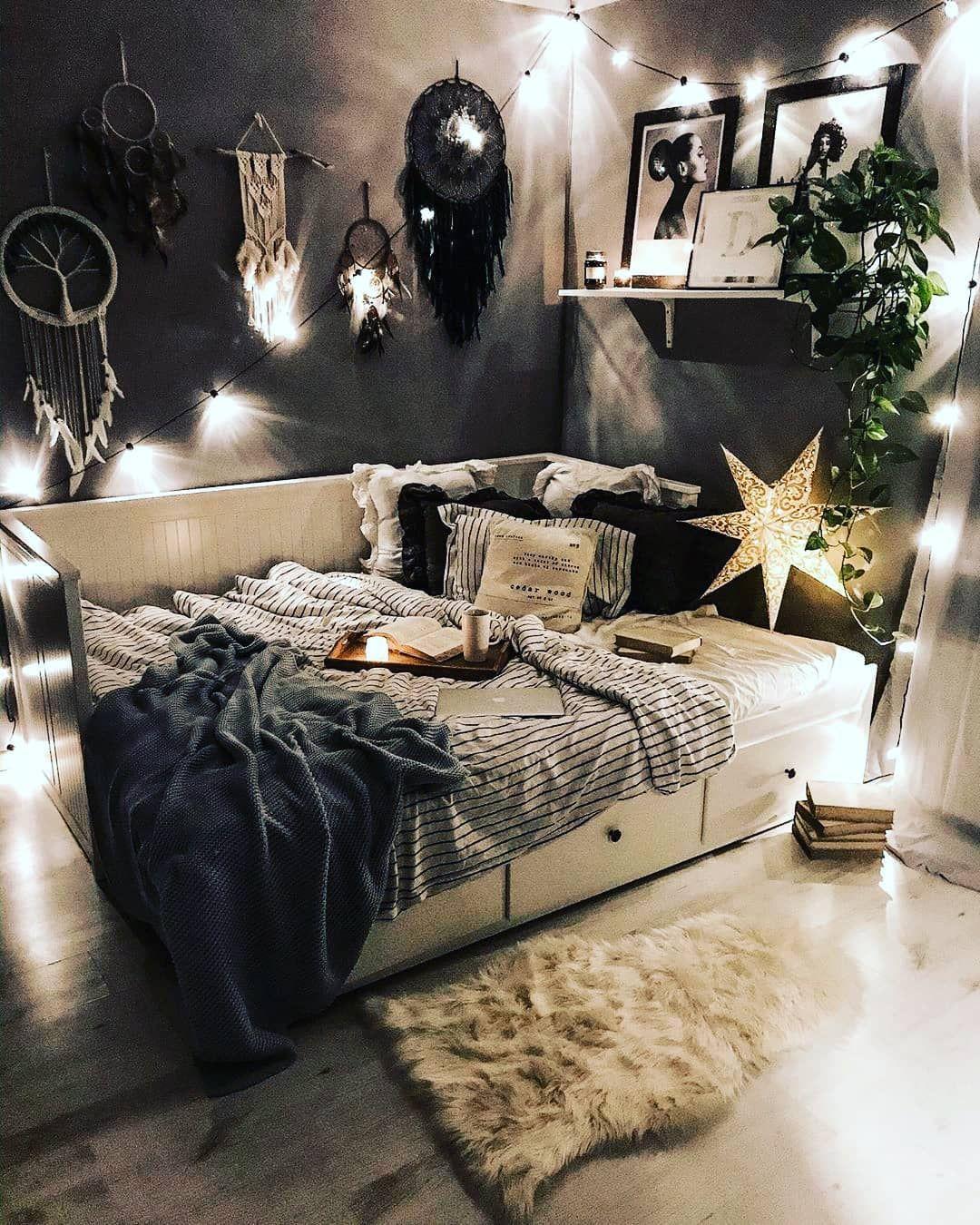 Repost Tatiana Home Decor Dorm Room Decor Cozy Room Decor Cozy Room