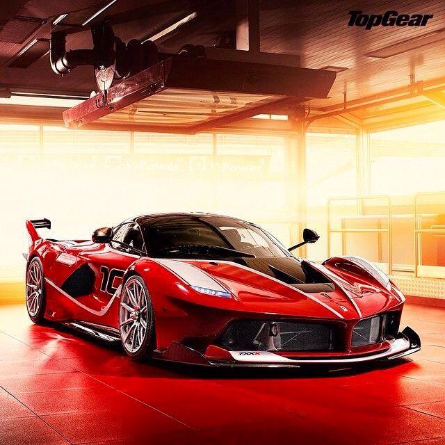 Ferrari Laferrari Fxxk Ferrari Fxxk Ferrari Fxx Ferrari