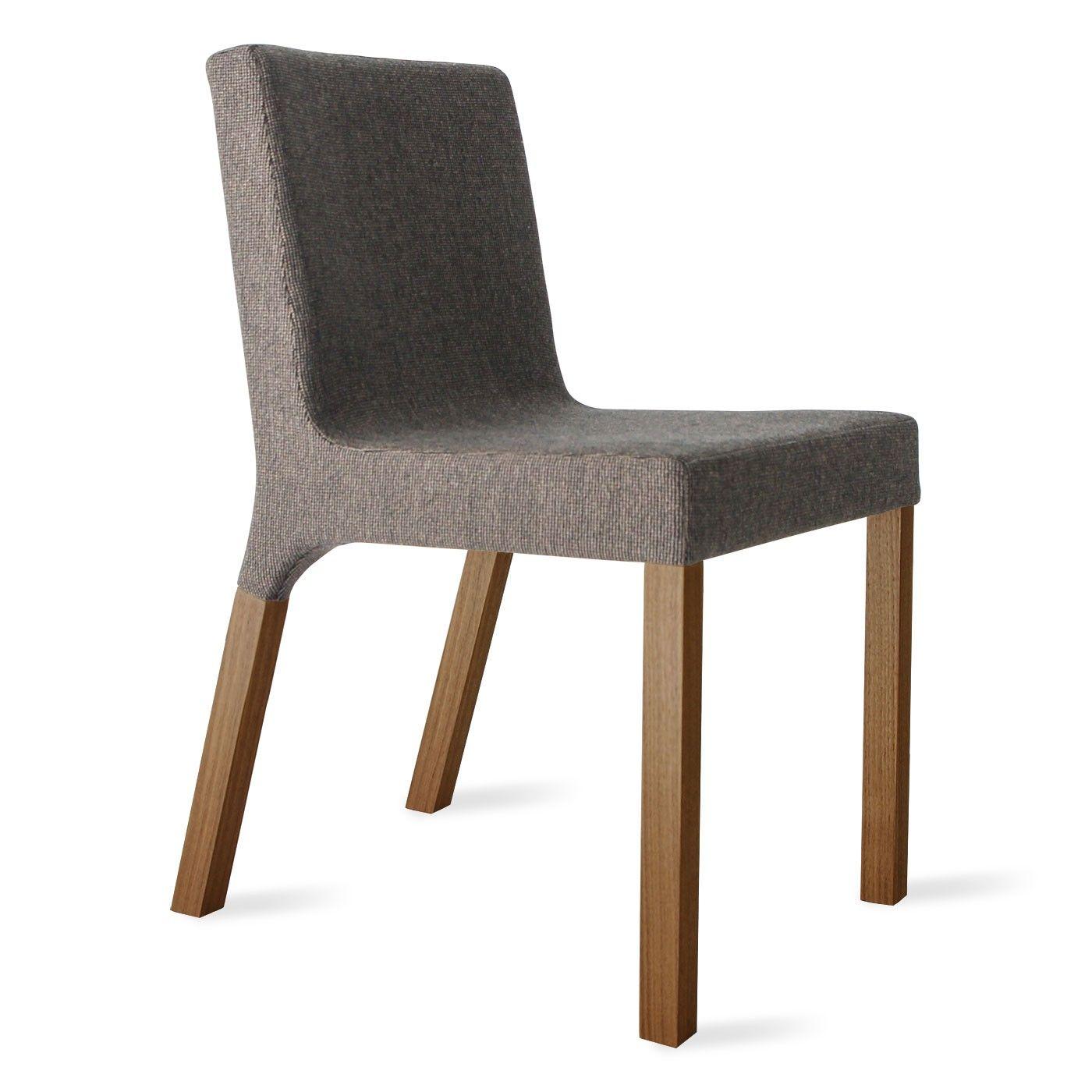 Knicker modern chair modern chair sale blu dot outlet jakeus