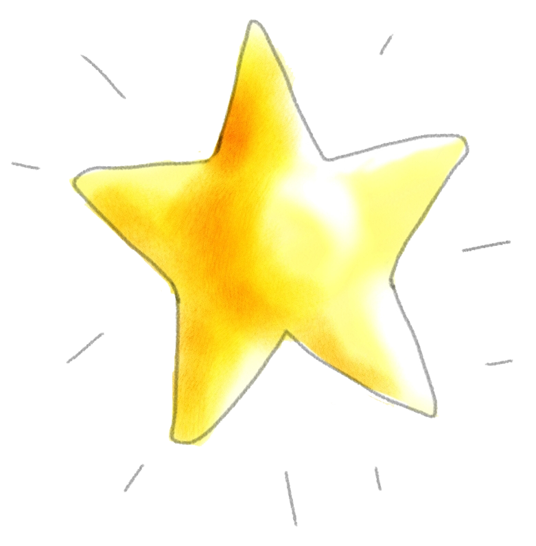 Ziggle The Star Is Shining Bright Shine Bright Weather Clipart Clip Art