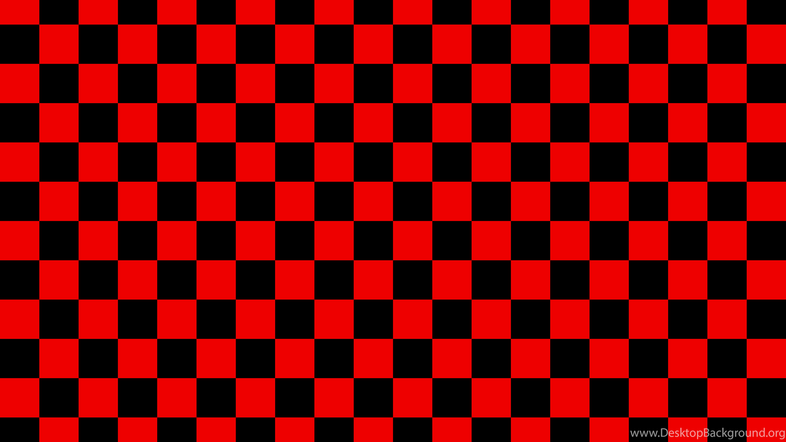 45 Checkerboard Wallpapers Download At Wallpaperbro Checker Wallpaper Checkerboard Wallpaper Downloads