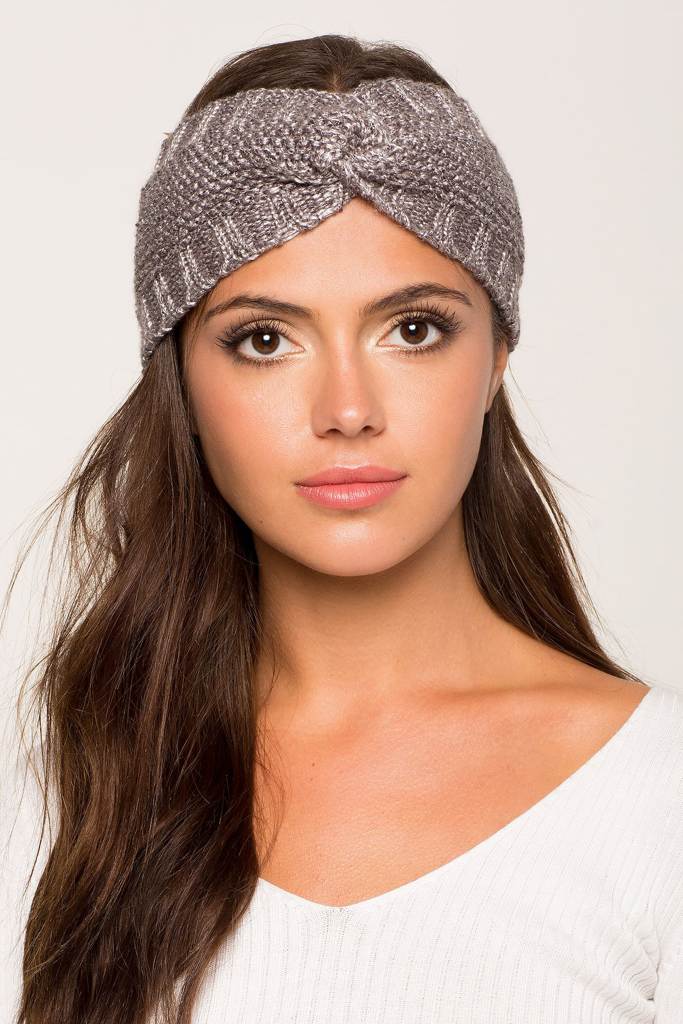 Women s Headbands  e125c7c0a06