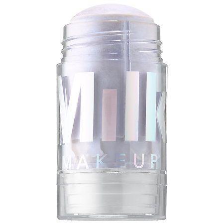 Holographic Stick Milk Makeup Holographic Stick Milk Makeup