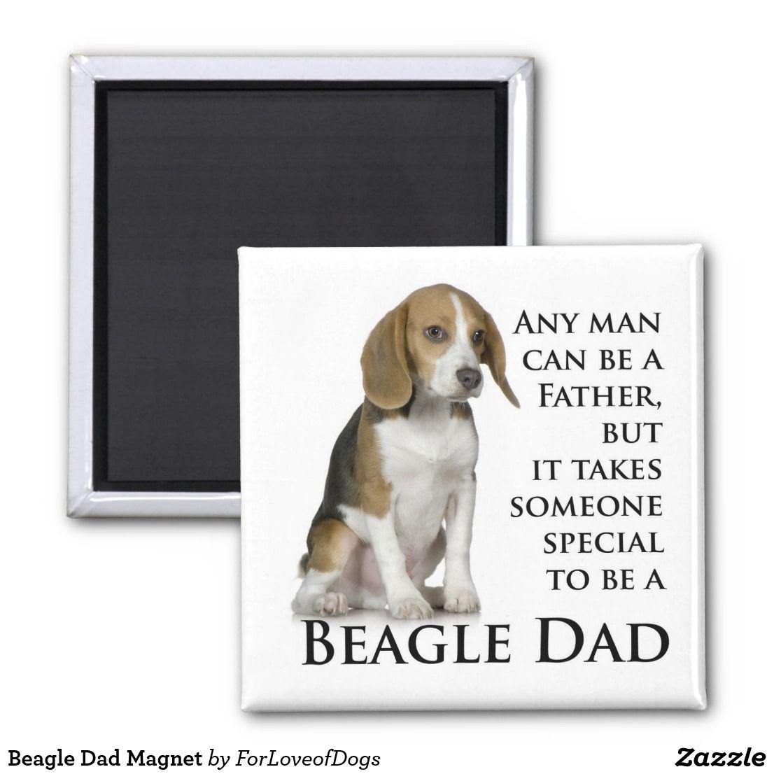 Fabric Beagle Coaster Birthday Gift For A Dog Mom Beagle Gifts