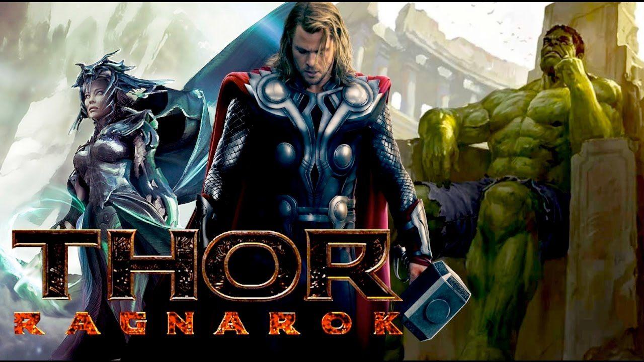 thor ragnarok english movie free download torrent