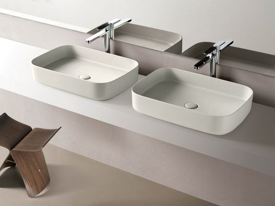 the perfect combination of design and functionality. on the, Badezimmer ideen