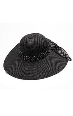 0d9bde1f925 Peter Grimm Sarah Floppy Hat